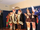 yyyymmdd-date-carnaval-2017-pronkzitting-en-bejaardenhuis-221