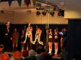 yyyymmdd-date-carnaval-2017-pronkzitting-en-bejaardenhuis-222