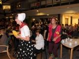 yyyymmdd-date-carnaval-2017-pronkzitting-en-bejaardenhuis-282