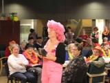 yyyymmdd-date-carnaval-2017-pronkzitting-en-bejaardenhuis-287