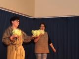 yyyymmdd-date-carnaval-2017-pronkzitting-en-bejaardenhuis-445