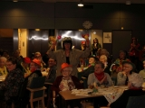 yyyymmdd-date-carnaval-2017-pronkzitting-en-bejaardenhuis-447