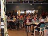 yyyymmdd-date-carnaval-2017-pronkzitting-en-bejaardenhuis-449