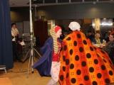 yyyymmdd-date-carnaval-2017-pronkzitting-en-bejaardenhuis-462