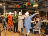 yyyymmdd-date-carnaval-2017-pronkzitting-en-bejaardenhuis-467