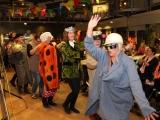 yyyymmdd-date-carnaval-2017-pronkzitting-en-bejaardenhuis-468
