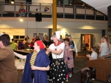 yyyymmdd-date-carnaval-2017-pronkzitting-en-bejaardenhuis-472