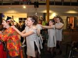 yyyymmdd-date-carnaval-2017-pronkzitting-en-bejaardenhuis-475