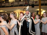 yyyymmdd-date-carnaval-2017-pronkzitting-en-bejaardenhuis-476