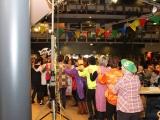 yyyymmdd-date-carnaval-2017-pronkzitting-en-bejaardenhuis-482