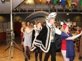 yyyymmdd-date-carnaval-2017-pronkzitting-en-bejaardenhuis-483