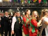 yyyymmdd-date-carnaval-2017-pronkzitting-en-bejaardenhuis-487