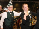 yyyymmdd-date-carnaval-2017-pronkzitting-en-bejaardenhuis-489
