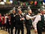 yyyymmdd-date-carnaval-2017-pronkzitting-en-bejaardenhuis-490