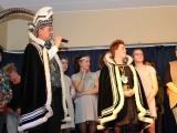 yyyymmdd-date-carnaval-2017-pronkzitting-en-bejaardenhuis-507