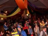 yyyymmdd-date-2017-carnaval-zaterdag-en-zondag-020