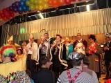 yyyymmdd-date-2017-carnaval-zaterdag-en-zondag-021