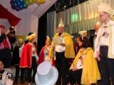 yyyymmdd-date-2017-carnaval-zaterdag-en-zondag-024