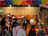 yyyymmdd-date-2017-carnaval-zaterdag-en-zondag-034