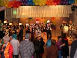 yyyymmdd-date-2017-carnaval-zaterdag-en-zondag-036