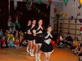 Carnaval school 2016-2017