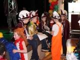 yyyymmdd-date-2017-carnaval-zaterdag-en-zondag-183