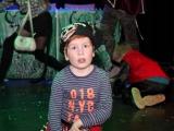 yyyymmdd-date-2017-carnaval-zaterdag-en-zondag-210
