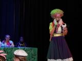 yyyymmdd-date-2017-carnaval-zaterdag-en-zondag-215