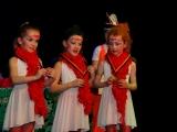 yyyymmdd-date-2017-carnaval-zaterdag-en-zondag-332