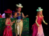yyyymmdd-date-2017-carnaval-zaterdag-en-zondag-338