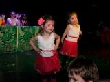 yyyymmdd-date-2017-carnaval-zaterdag-en-zondag-374