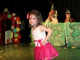 yyyymmdd-date-2017-carnaval-zaterdag-en-zondag-388