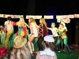 yyyymmdd-date-2017-carnaval-zaterdag-en-zondag-632