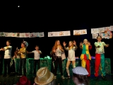 yyyymmdd-date-2017-carnaval-zaterdag-en-zondag-642
