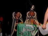 yyyymmdd-date-2017-carnaval-zaterdag-en-zondag-655