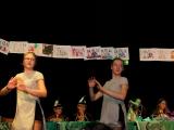 yyyymmdd-date-2017-carnaval-zaterdag-en-zondag-676