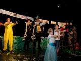 yyyymmdd-date-2017-carnaval-zaterdag-en-zondag-699