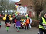 yyyymmdd-date-2017-carnaval-zaterdag-en-zondag-088