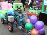 yyyymmdd-date-2017-carnaval-zaterdag-en-zondag-096