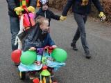 yyyymmdd-date-2017-carnaval-zaterdag-en-zondag-100