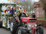 yyyymmdd-date-2017-carnaval-zaterdag-en-zondag-103