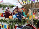 yyyymmdd-date-2017-carnaval-zaterdag-en-zondag-105