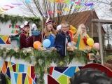 yyyymmdd-date-2017-carnaval-zaterdag-en-zondag-106
