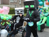 yyyymmdd-date-2017-carnaval-zaterdag-en-zondag-137
