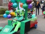 yyyymmdd-date-2017-carnaval-zaterdag-en-zondag-138