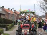 yyyymmdd-date-2017-carnaval-zaterdag-en-zondag-141
