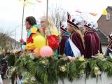 yyyymmdd-date-2017-carnaval-zaterdag-en-zondag-145
