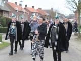 yyyymmdd-date-2017-carnaval-zaterdag-en-zondag-148