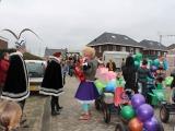 yyyymmdd-date-2017-carnaval-zaterdag-en-zondag-164
