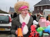 yyyymmdd-date-2017-carnaval-zaterdag-en-zondag-166
